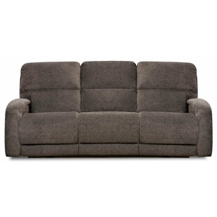 Fandango Double Reclining Sofa by Southern Motion