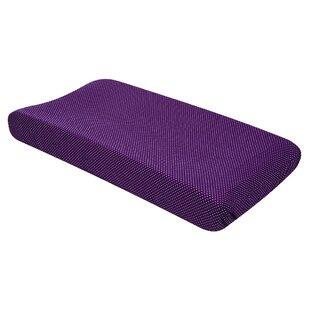 Affordable Verndale Changing Pad Cover ByHarriet Bee