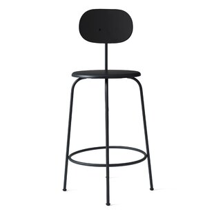 Afteroom Plus Bar Stool by Menu Read Reviews