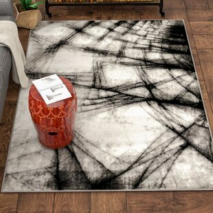 8 by 10 area rugs. Arden Black/White Area Rug 8 By 10 Rugs O
