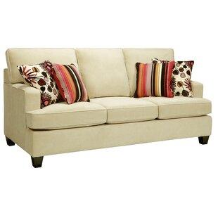 Casteel Sofa