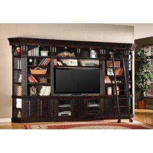 Callingwood 60 inch  TV Stand