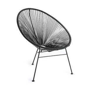 Winthrop Garden Chair By Bay Isle Home