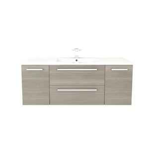 Cutler Kitchen U0026 Bath Bathroom Vanities