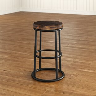 Kendall Bar & Counter Stool