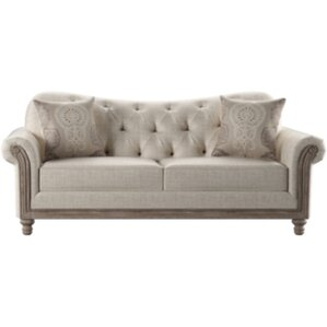 French Country Sofas Youll Love Wayfair