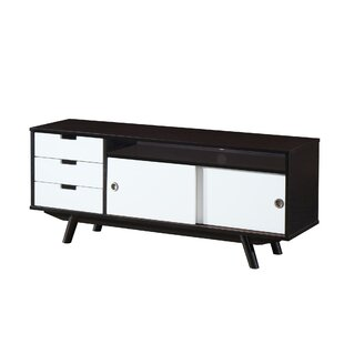 TV Stand for TVs up to 50 by Techni Mobili