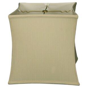 13 Silk Novelty Lamp Shade