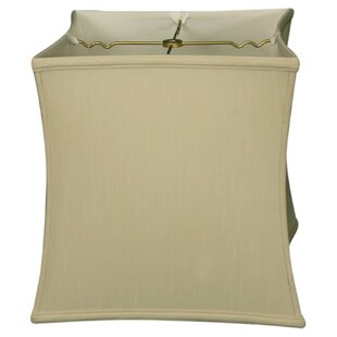 15 Silk Novelty Lamp Shade