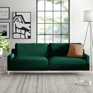 Bridgeton Sofa