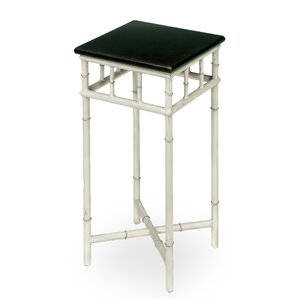 Sarreid Ltd Diminutive End Table