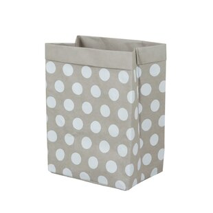 Review Laundry Bag