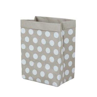 Laundry Bag By Mercury Row