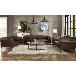 17 Stories Diep Configurable Living Room ..