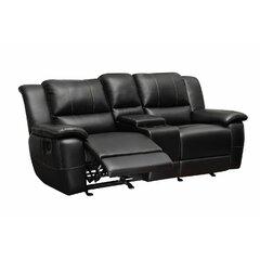 Fabulous Dual Rocker Recliner Loveseat Wayfair Cjindustries Chair Design For Home Cjindustriesco