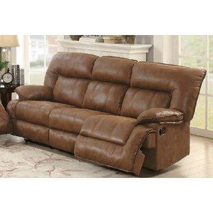 Best Sunset Park Motion Reclining Sofa By Red Barrel Studio Sofas U0026  Loveseats