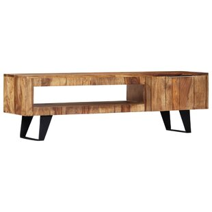 Kaelynn TV Stand For TVs Up To 60
