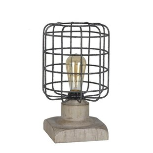 12 Inch Accent Lamps Wayfair
