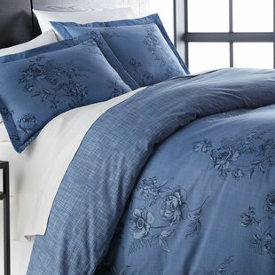 American Traditional Duvet Covers Sets You Ll Love In 2021 Wayfair