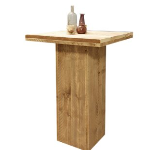 Point Baker Dining Table By Beachcrest Home