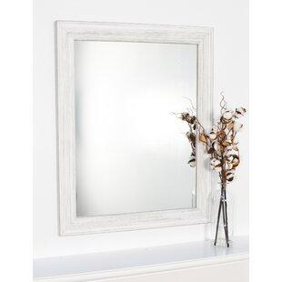 Brandt Works LLC Bathroom/Vanity Mirror