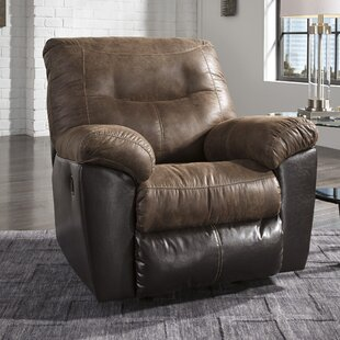 Latitude Run Elsmere Rocker Recliner
