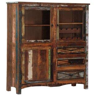 Howardville Welsh Dresser By Bloomsbury Market