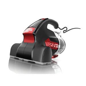 2.0 Bagless Handheld Vacuum
