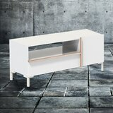 Beijing TV Stand for TVs up to 60 by Phoenix Group AG