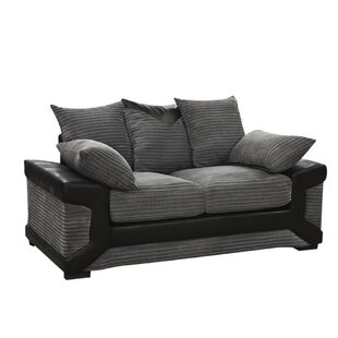 2 Seater Sofa By ClassicLiving