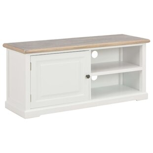 Bagley TV Stand For TVs Up To 40