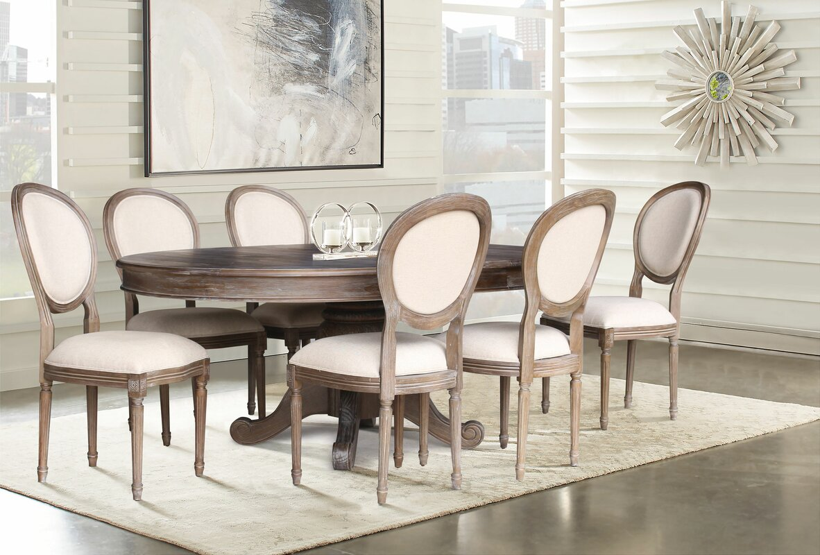 Drop Leaf Kitchen & Dining Tables You ll Love