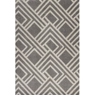 products mat skinny soft by home rug grande vertigo shag multi stripe door color utility chilewich