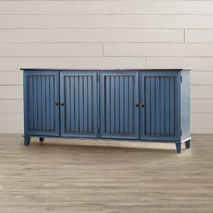Compare & Buy Jarosz Deluxe 72 TV Stand Sideboard by Breakwater Bay Reviews (2019) & Buyer's Guide