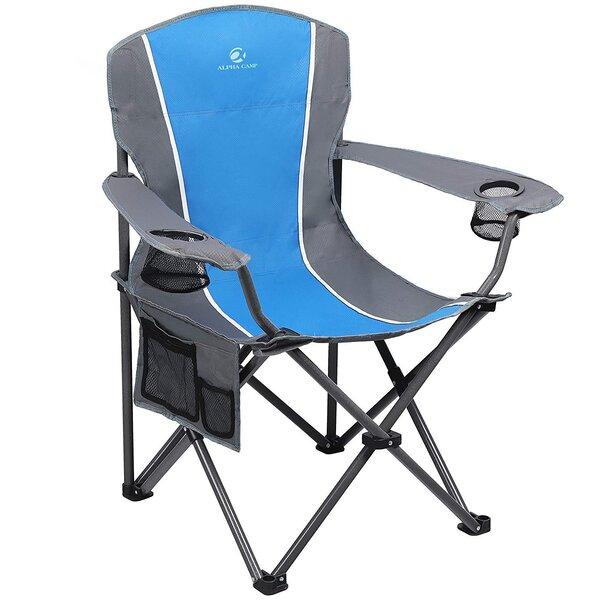 Outstanding Oversized Camping Chairs Wayfair Alphanode Cool Chair Designs And Ideas Alphanodeonline