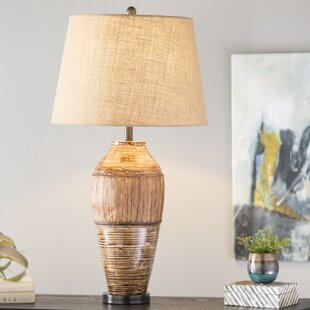 Tommy 32 Table Lamp