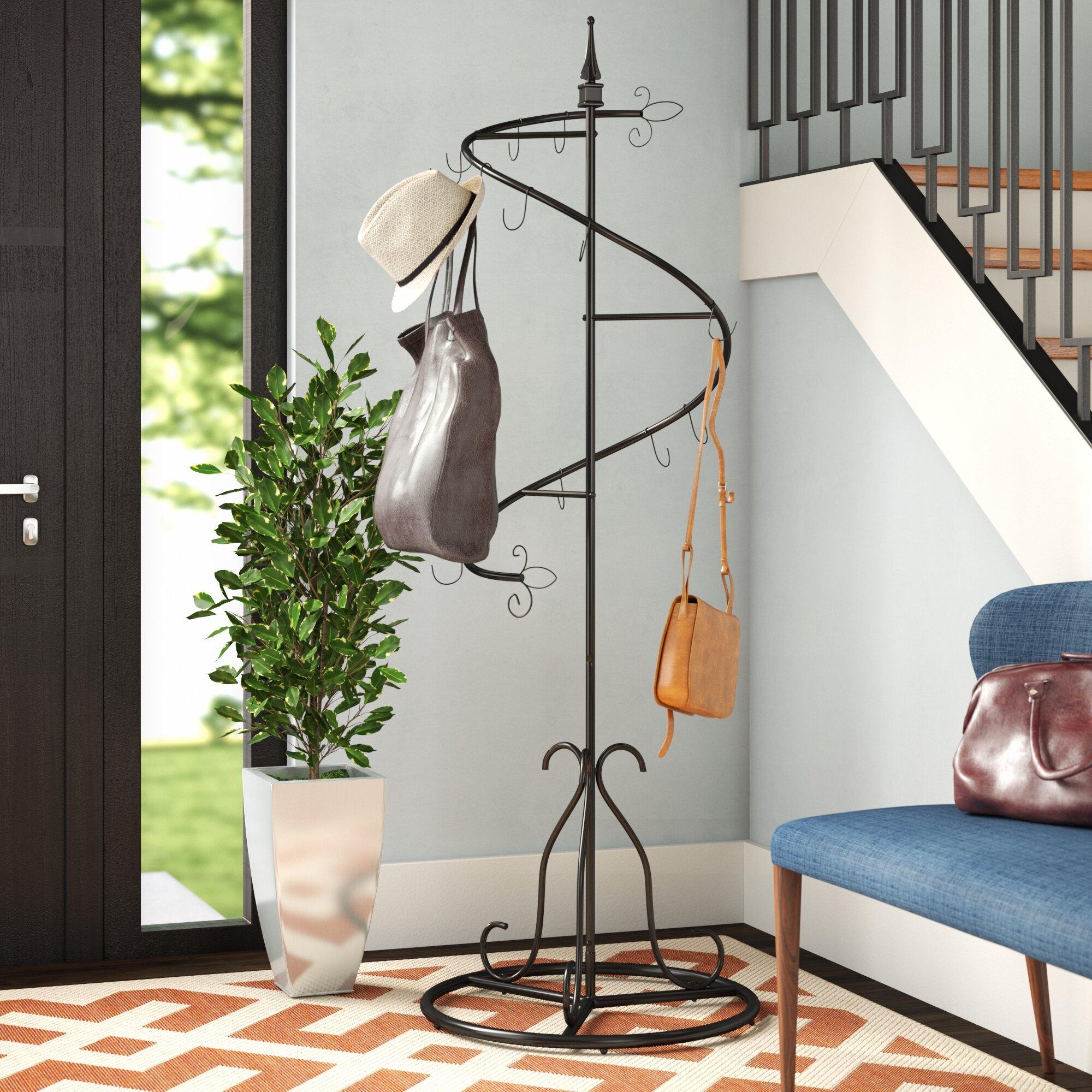Purses And Bags | Wayfair