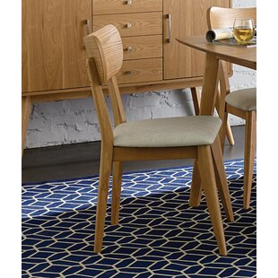 Bobo Upholstered Dining Chair (Set of 2) ..