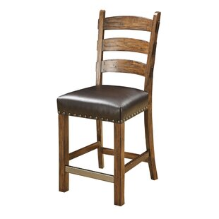 https://secure.img1-fg.wfcdn.com/im/82037913/resize-h310-w310%5Ecompr-r85/5292/52920231/lyons-25-bar-stool-set-of-2.jpg