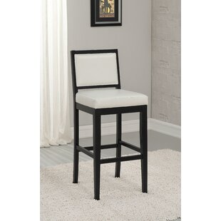 Fairmount 26 Bar Stool American Heritage
