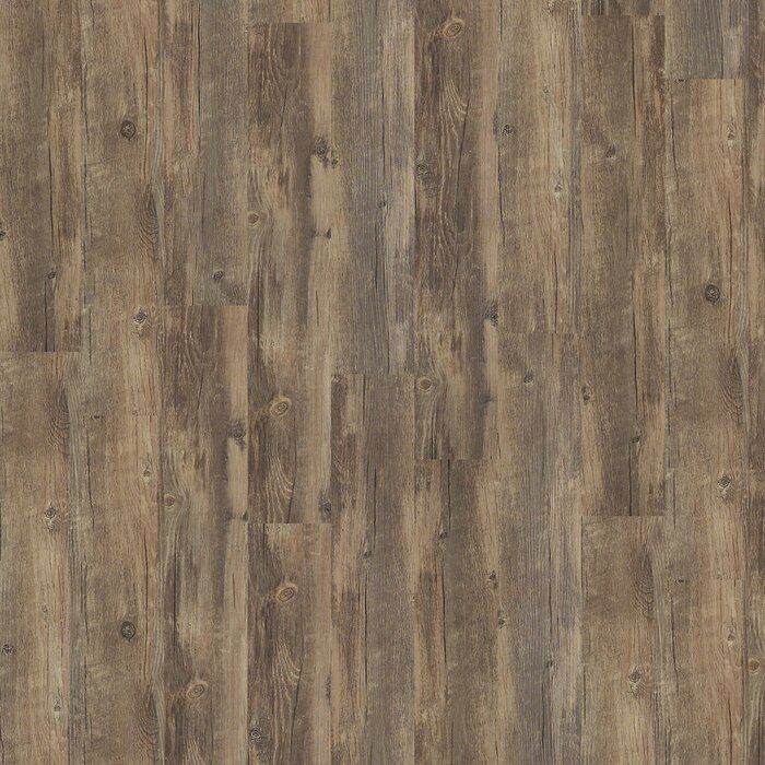 Centennial 12 6 X 48 X 2mm Luxury Vinyl Plank