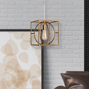 rattan amazon lighting in light com upgradelights lamp plug fixture wicker swag hanging dp