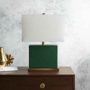 Cheyanna 21 Table Lamp