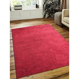 Red Silk Area Rugs You Ll Love In 2021 Wayfair