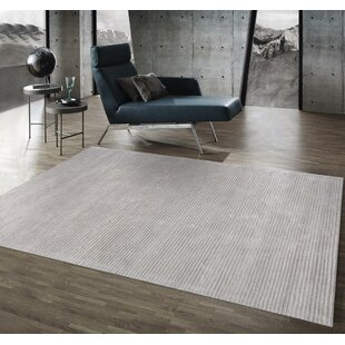 edgy furniture office edgy handtufted silver area rug rustic furniture wayfair