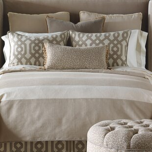 Rayland Single Reversible Comforter by Eastern Accents