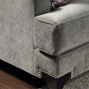 Shop Calne Sofa by Canora Grey