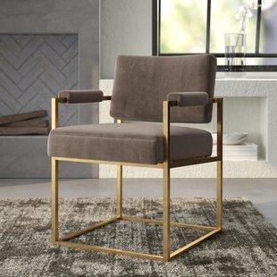 Chaffee Armchair by Greyleigh