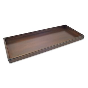 Top Reviews Classic Shoe Tray By Good Directions