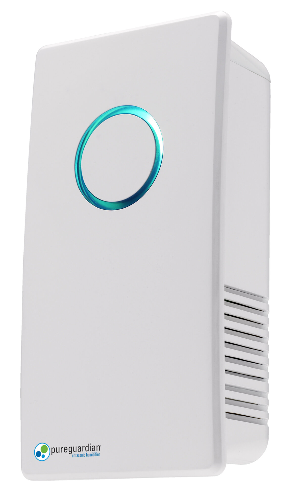 Guardian Technologies Germguardian Elite Room Air Purifier